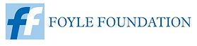 Foyle-Foundation-logo.jpg
