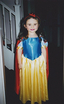 Sophie as Snow White.png