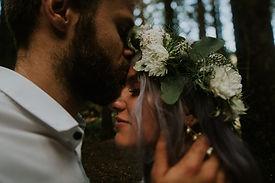 Fairytale embrace.jpg