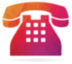 phone.jfif