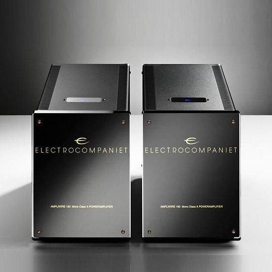 ELECTROCOMPANIET  AW-180 MONO