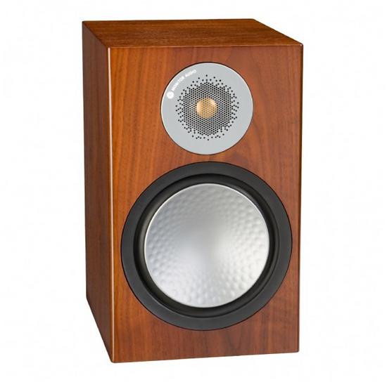 Monitor Audio Silver 100 6G