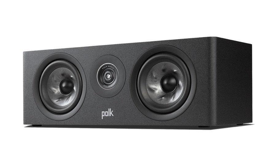 POLK AUDIO RESERVE R 300