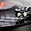 Thumbnail: Cambridge Audio Alva TT