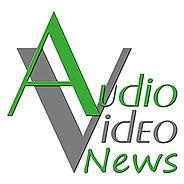 AudioVideoNews-Logo (FILEminimizer)_edit