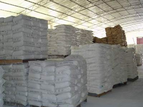 Insulating Castable, 51% Alumina, up to 2700F