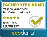 ecodemy-siegel-fachfortbildung-vegane-er