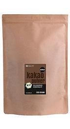 Bio Kakao roh Empfehlungen