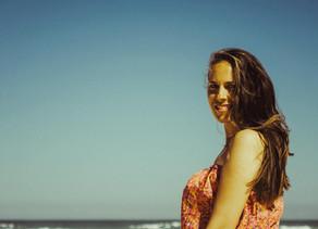 Haarpflege: einfach, gesund & vegan