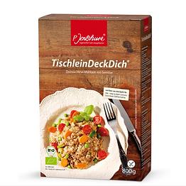 TischleinDeckDich.png