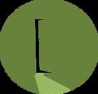 Greendoor_.png