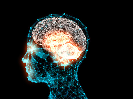 How to stop your conscious mind getting in the way