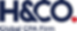 Logo_H&CO_CPA_Small.png