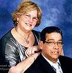 Armando+Gladys Tamayo.JPG