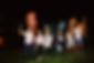 Screen Shot 2020-05-21 at 7.31.39 PM.png