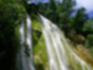 Excursiones (6) (1).jpg