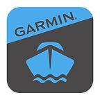 active-campign-app.jpg
