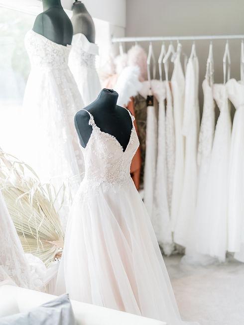 Epernay bridal.jpg