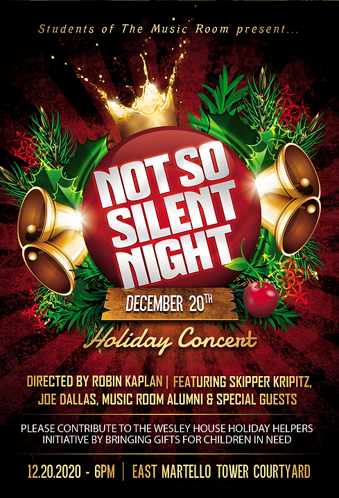 Not So Silent Night.png