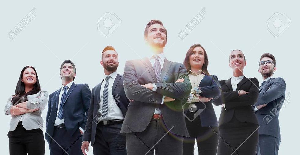 115651452-happy-successful-business-team