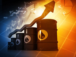 best mcx crude oil advisory