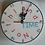 Thumbnail: Personalised Custom Clocks