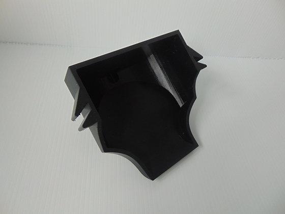 Urine Separation Unit - Bucket version