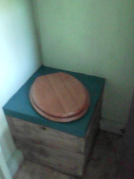 Composting toilet setup.jpg