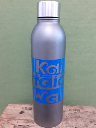 Kaitaia Wai