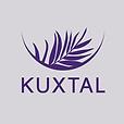 kuxtal.png