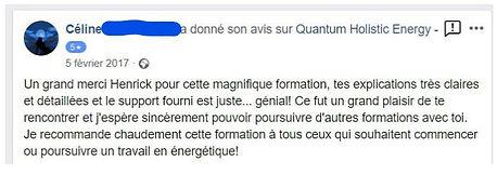 Inkedtemoignage-FB---quantum-litho-6-Con