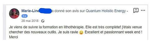 Inkedtemoignage-FB---quantum-litho-4-Con