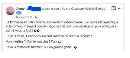 Inkedtemoignage-FB---quantum-litho-2-Con