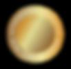 logo reiki consciousness