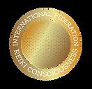 Federation reiki Consciousness