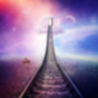 contact to heaven