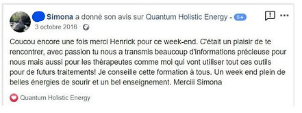 Inkedtemoignage-FB---quantum-litho-3-Con