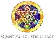 Quantum Holistic Energy