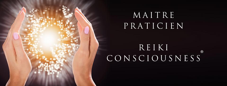 Maitre Praticien Reiki Consciousness-4.p