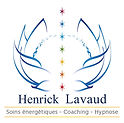 Thérapeute psycho-énergéticien en Suisse, Henrick Lavaud , magnétiseur guérisseur en suisse, soin énergétique à distance Suisse, Thérapeute Reiki et équilibrage énergétique. Soins énergétiques à distance Suisse Henrick Lavaud, Thérapeute psycho énergéticien  Henrick Lavaud, Thérapeute psycho énergéticien, coach