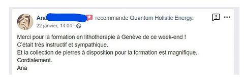 Inkedtemoignage-FB---quantum-litho-1-Con