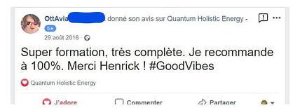 Inkedtemoignage-FB---quantum-litho-8-Con