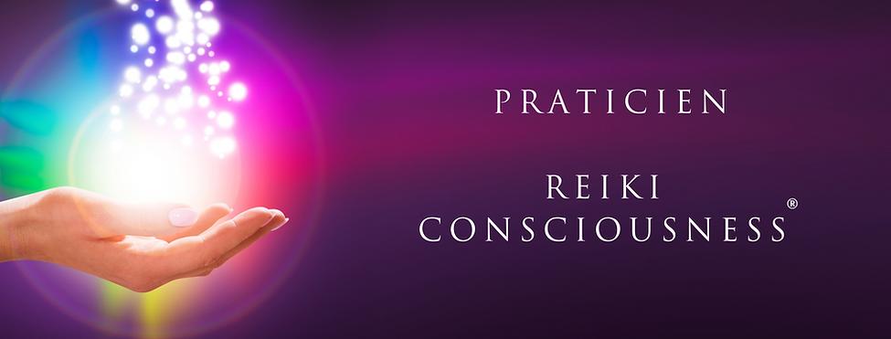 Praticien Reiki Consciousness-2.png
