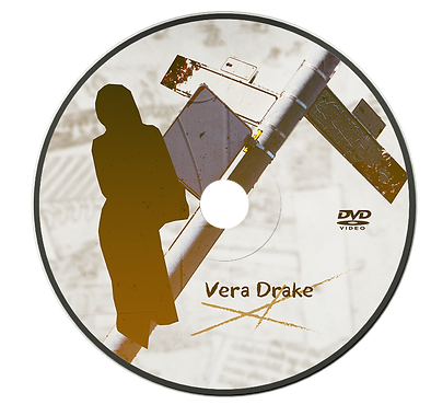 Vera Drake.png