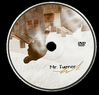 Mr Turner.png