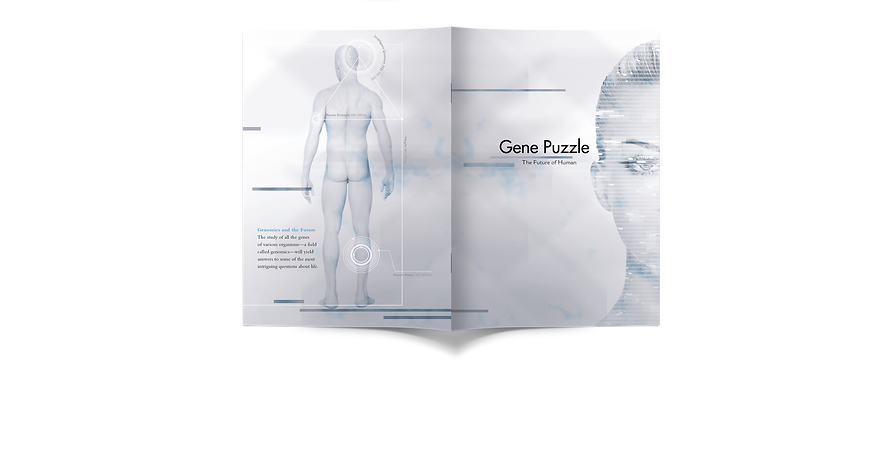 gene book cover.png