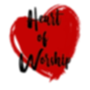 HeartOfWorship.png