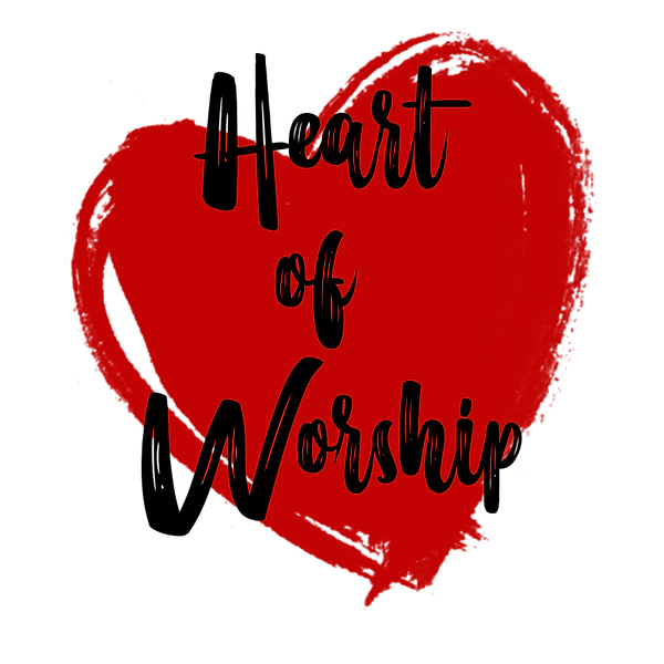HeartOfWorship.png