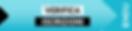 banner - verifica iscrizioni.png