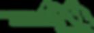 logo-verdescuro-per-sito.png